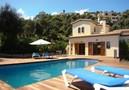Ferienhaus Marie Charlotte,Calonge,Costa Brava image-9