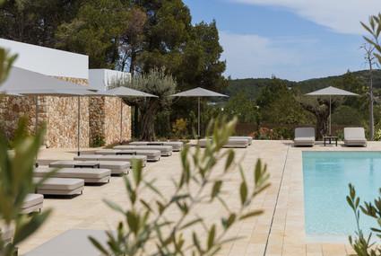 Villa Davros,Eivissa,Ibiza 7