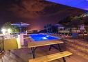 Villa Romana,Lloret de Mar,Costa Brava image-48