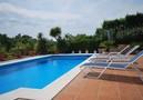 Villa Virtudes,Lloret de Mar,Costa Brava image-1
