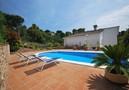 Villa Virtudes,Lloret de Mar,Costa Brava image-20