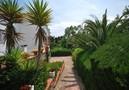 Villa Virtudes,Lloret de Mar,Costa Brava image-21