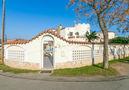 Villa Wingate,Empuriabrava,Costa Brava image-29