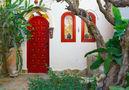 Villa Diesen,Moraira,Costa Blanca image-17