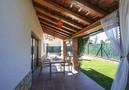 Villa Jamy,Calonge,Costa Brava image-19