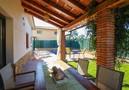 Villa Jamy,Calonge,Costa Brava image-20