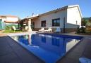 Villa Jamy,Calonge,Costa Brava image-21