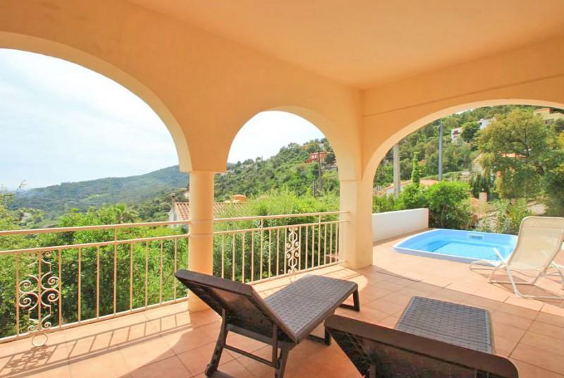 Villa Sineta,Calonge,Costa Brava #2