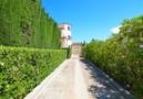 Villa Royale,Lloret de Mar,Costa Brava image-7