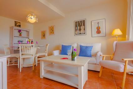 Villa Apartment Alcosta,Altea,Costa Blanca 1
