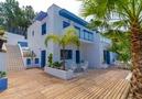 Villa Alimara,Lloret de Mar,Costa Brava image-32