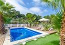 Villa Alimara,Lloret de Mar,Costa Brava image-35
