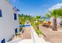 Villa Alimara,Lloret de Mar,Costa Brava image-36