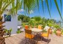 Villa Alimara,Lloret de Mar,Costa Brava image-39