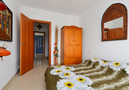 Villa Alimara,Lloret de Mar,Costa Brava image-20