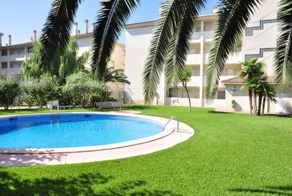 Villa Hannah,Cambrils,Costa Dorada 8