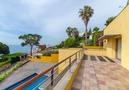 Villa Diadema,Lloret de Mar,Costa Brava image-44