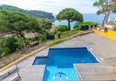 Villa Diadema,Lloret de Mar,Costa Brava image-1