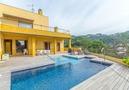 Villa Diadema,Lloret de Mar,Costa Brava image-52