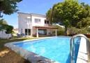 Villa Bosanova,Lloret de Mar,Costa Brava image-1