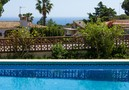 Villa Bosanova,Lloret de Mar,Costa Brava image-29