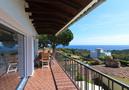 Villa Pitagoras,Lloret de Mar,Costa Brava image-4
