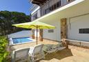 Villa Pitagoras,Lloret de Mar,Costa Brava image-31