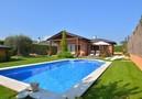 Villa Plasencia,Vidreres,Costa Brava image-31