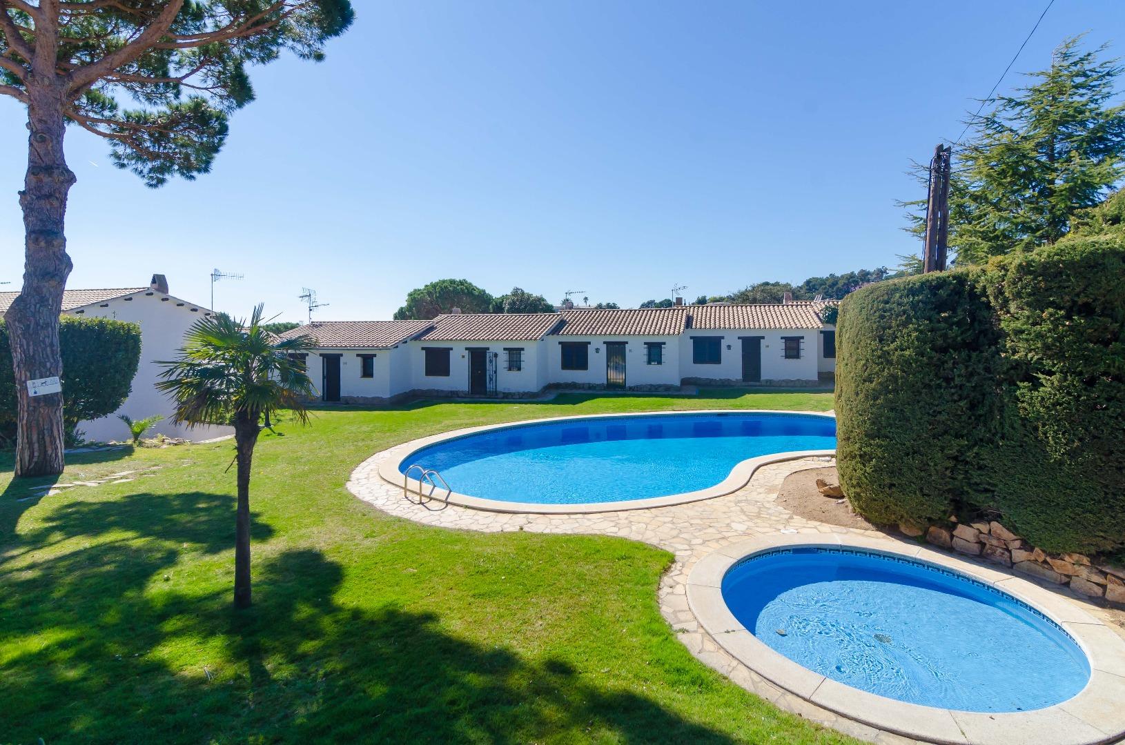 Villa Casita Carmen 17,Tossa de Mar,Costa Brava #2