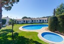 Villa Casita Carmen 17,Tossa de Mar,Costa Brava image-2