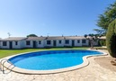 Villa Casita Carmen 17,Tossa de Mar,Costa Brava image-30