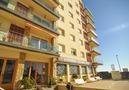 Villa Apartment Dictina,Santa Susanna,Costa Maresme image-37