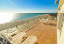 Villa Apartment Dictina,Santa Susanna,Costa Maresme image-3