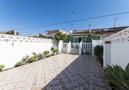 Villa Diagrama,Denia,Costa Blanca image-3