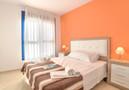Ferienhaus Apartment Cuellar 2,Calpe,Costa Blanca image-14