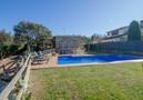 Villa Isolda,Caldes de Malavella,Costa Brava image-27