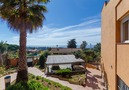 Villa Apartment Ginger,Lloret de Mar,Costa Brava image-9