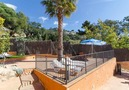 Villa Apartment Ginger,Lloret de Mar,Costa Brava image-6