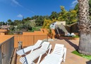 Villa Apartment Ginger,Lloret de Mar,Costa Brava image-36