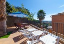 Villa Apartment Ginger,Lloret de Mar,Costa Brava image-34