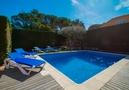Vakantievilla Baldiri,Santa Cristina de Aro,Costa Brava image-5