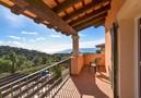 Villa Cala Llevado 19,Tossa de Mar,Costa Brava image-5
