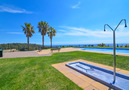 Villa Cala Llevado 19,Tossa de Mar,Costa Brava image-40