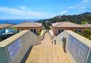 Villa Cala Llevado 19,Tossa de Mar,Costa Brava image-41