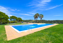 Villa Cala Llevado 19,Tossa de Mar,Costa Brava image-42