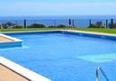 Villa Cala Llevado 19,Tossa de Mar,Costa Brava image-44