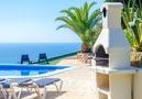 Villa Rosanna,Lloret de Mar,Costa Brava image-47