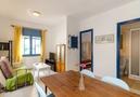 Вилла Apartment Jans,Lloret de Mar,Costa Brava image-6