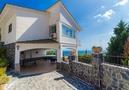 Villa Refoli,Lloret de Mar,Costa Brava image-10