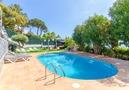 Villa Refoli,Lloret de Mar,Costa Brava image-6